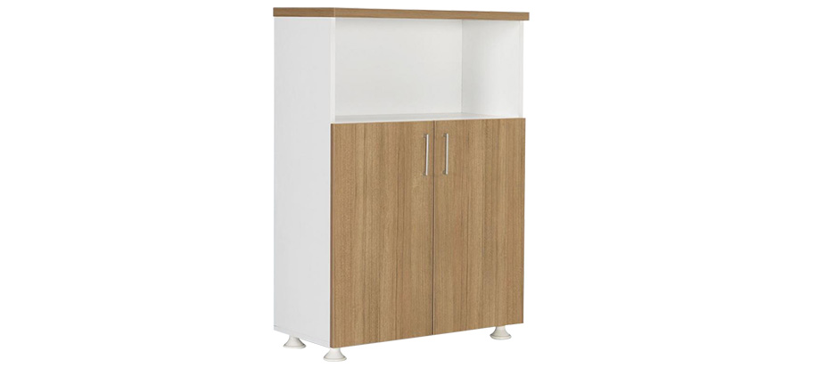 ADD-120 FILE CABINET WITH LAMINATED LID