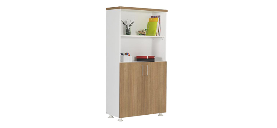 ADD-160 FILE CABINET WITH LAMINATED LID