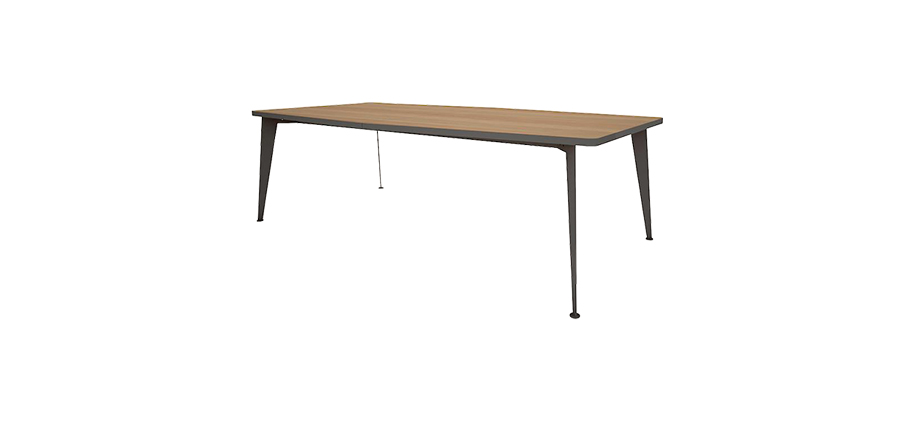 TPL-300 MEETING TABLE