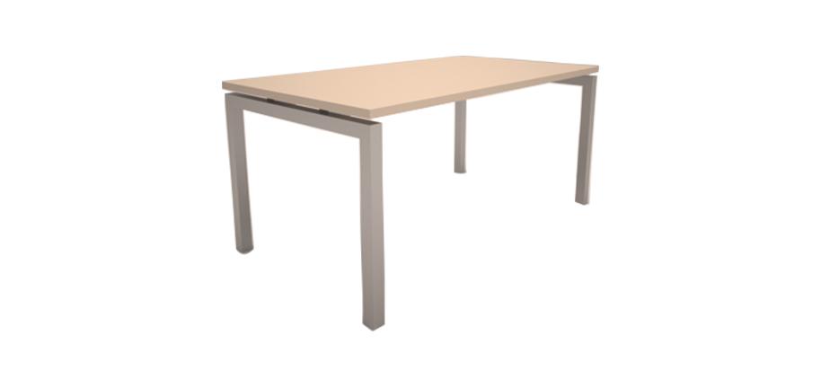 YMK-140 DINNER TABLE  0
