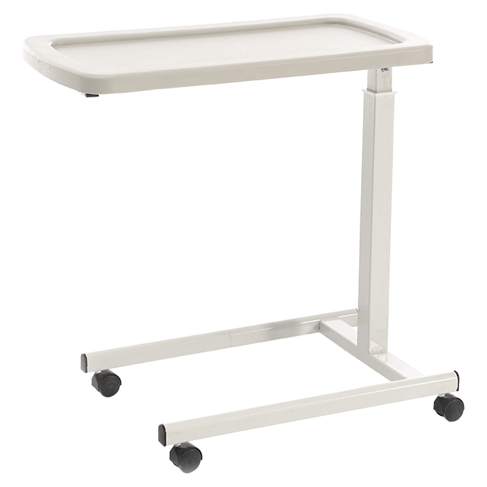 HYM-30A OVERBED TABLE  0