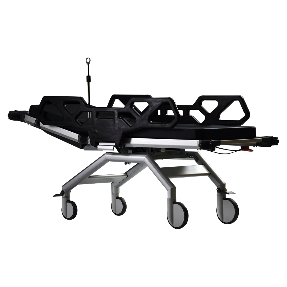 MONO-4100 GENERAL PURPOSE STRETCHER