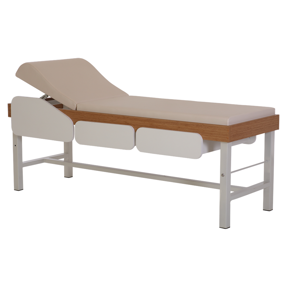 MSC-70 EXAMINATION COUCH  0