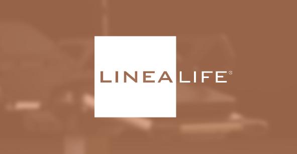LineaLife