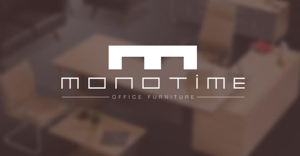 Monotime